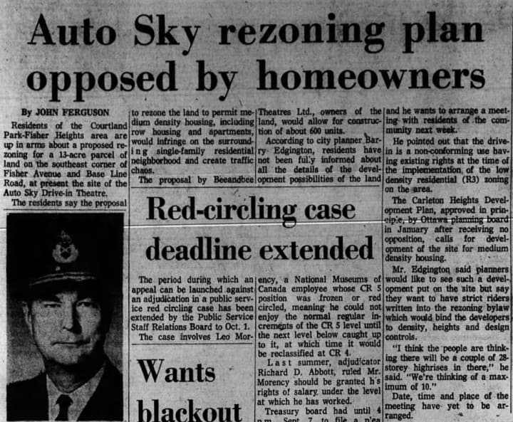 1973-09-21-Opposition-to-Rezoning-Reduced-Page-4