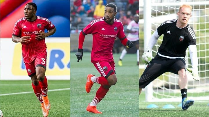 fury-fc-trio-canadian-players