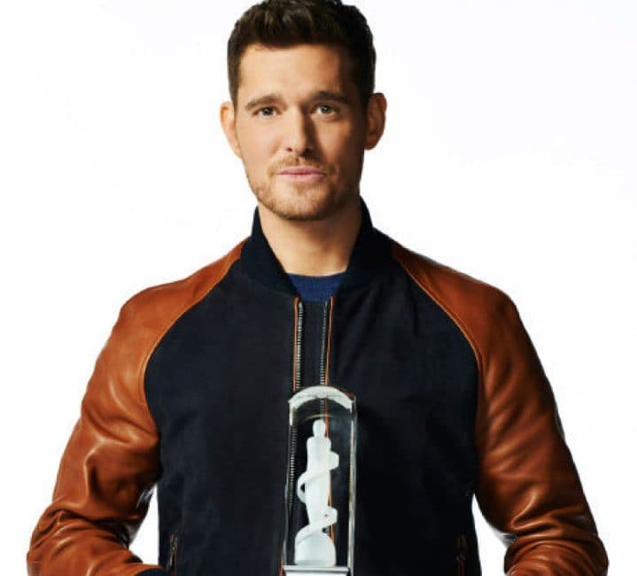buble-jpg-size-custom-crop-719x650
