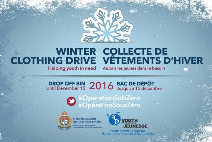ysb-ops-winter-clothing-drive-f-e5723