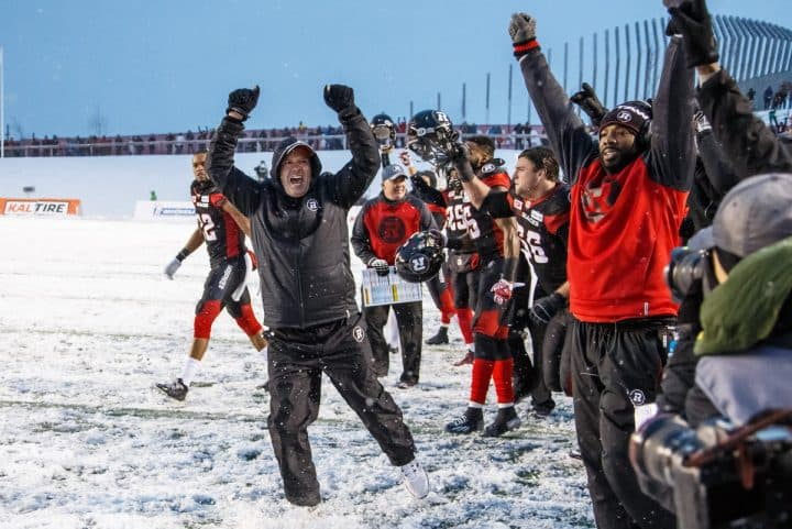 redblacks win cfl east final