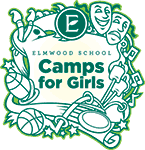 Elmwood School Camps