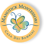 Manotick Montessori Summer Camp