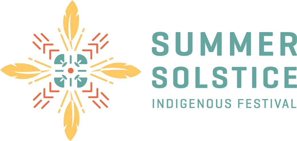 SUMMER SOLSTICE Indigenous Festival & Competition Pow Wow